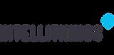 intellithings-logo-3.png