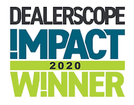 Dealerscope%20!mpact%20Awards%202020_edi