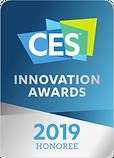 2019 Innovation Awards Honoree Logo.png