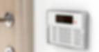 False Alarm Identification.png