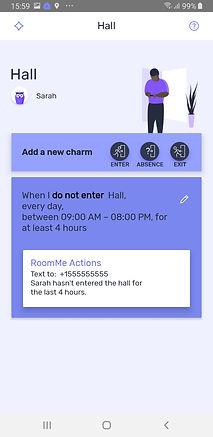 Screenshot_20200813-155901_RoomMe.jpg