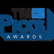 awards-01.png