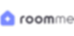 roomme-logo.png