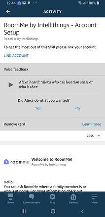 Screenshot_20200816-124440_Amazon_Alexa[
