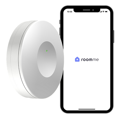 RoomMe Store Image.png
