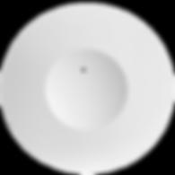 Single Sensor Front Transparent BK.png