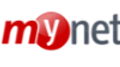 mynet_logo_edited.png