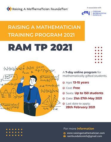 RAMTP 2021.jpg