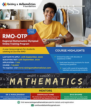 RMO OTP Flyer2_Email.jpg
