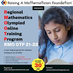 RMO OTP 2 (2).png