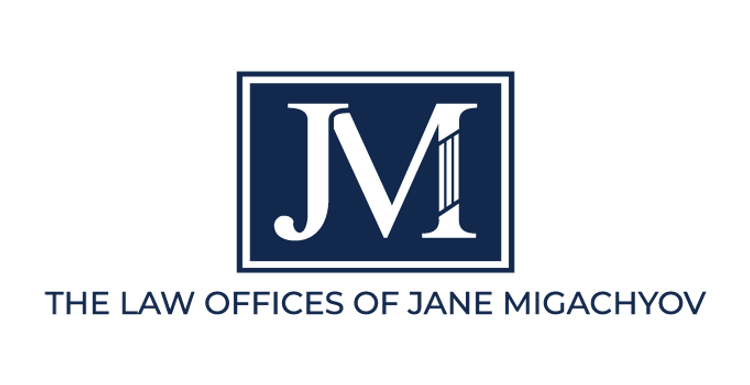 JLM Family Law Logo PNG.png