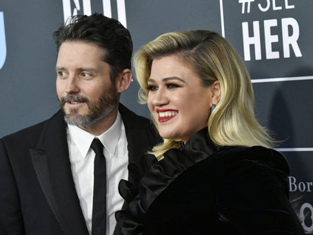 Can You Be Like Kelly Clarkson and Fight a Spousal Support Request?