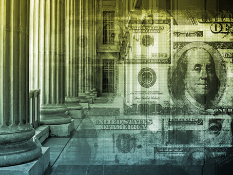 Can My Ex Pay My Attorney Fees in My Divorce Case?