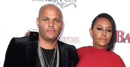 How Mel B Could Have Had Sole Custody Over Alleged Abuser in Her Divorce