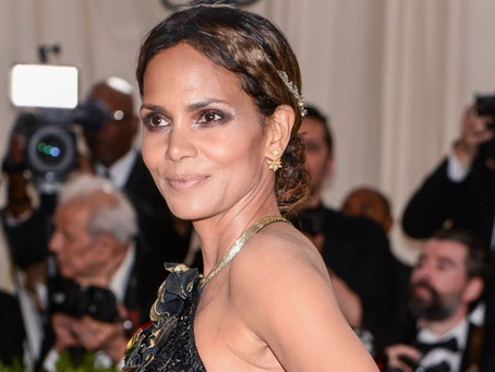Halle Berry Knows All About Move Away Custody Wars; So Should You