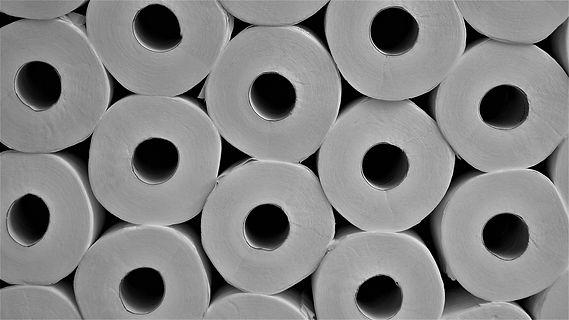 toilet-paper-4958068_1920.jpg
