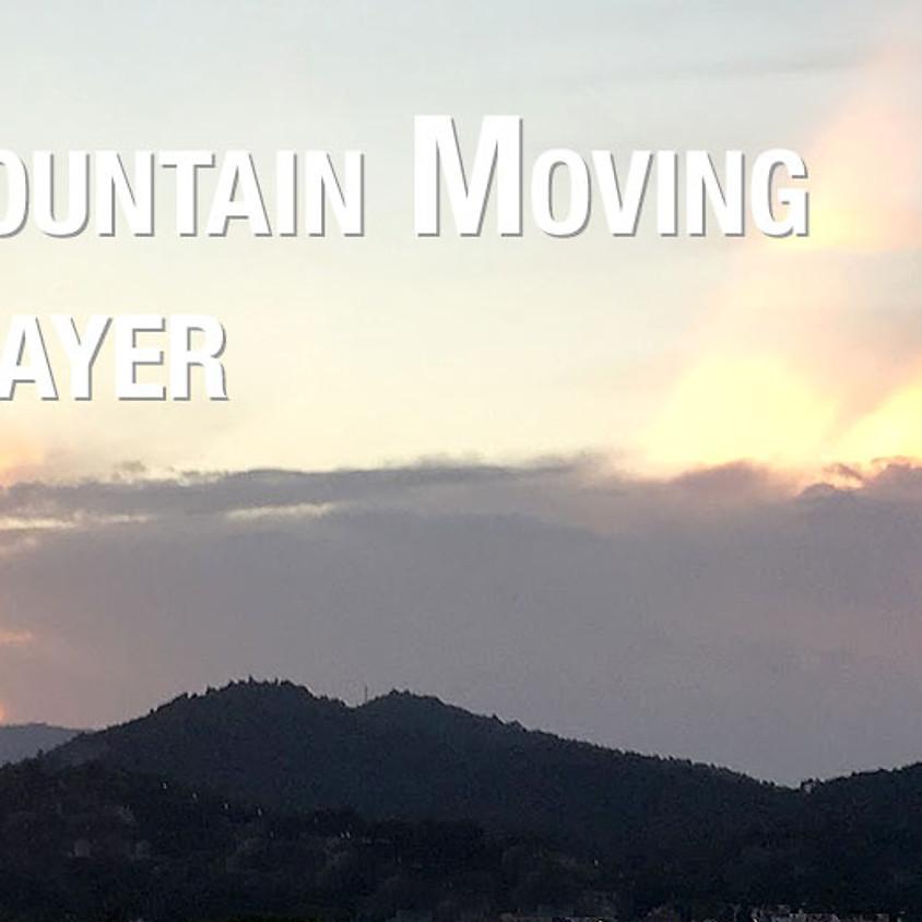 Weekly Prayer Gathering's  (1)