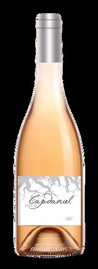 Capdaniel-Rosé-20-04-2021.png