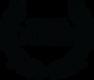 218TJU089-Jump Logo Final Black 3_0_gp.p