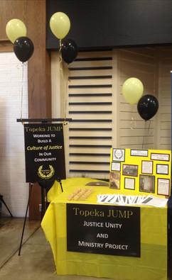 Topeka Gives 2017