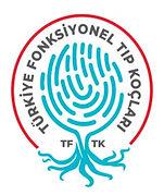 TFTK TR logo.JPG