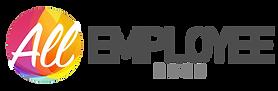 logo employee 2.png