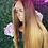Thumbnail: Beyonce