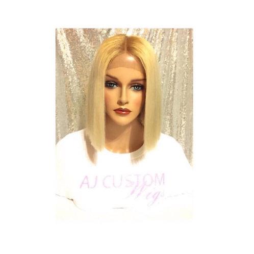 """Blonde's Do it Better"""