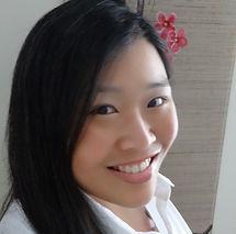 Elisabeth Chan.jpg
