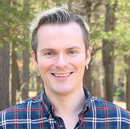 Paul J. Meighan.jpg
