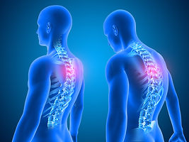 3d-render-of-medical-background-showing-good-and-poor-posture-with-spine-highlighted.jpg