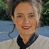 Fatemeh Bordbarjavidi.JPG