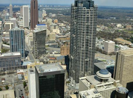 15 Things to Do in Atlanta
