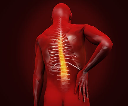 red-digital-figure-with-highlighted-back-pain.jpg
