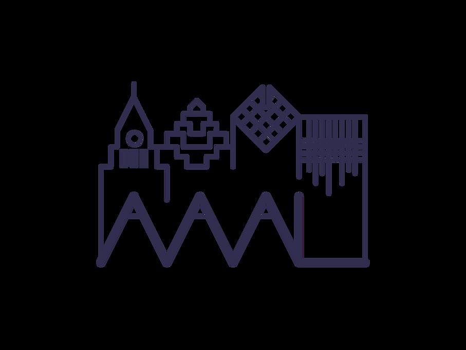 AAAL_Design_2021_Di_Liang.png