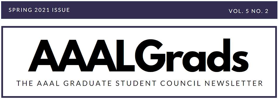 AAALGrads SP21 Logo.png