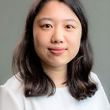 Zhenjie Weng- Headshot.jpg