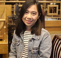 Xinxin-Liu.ipeg
