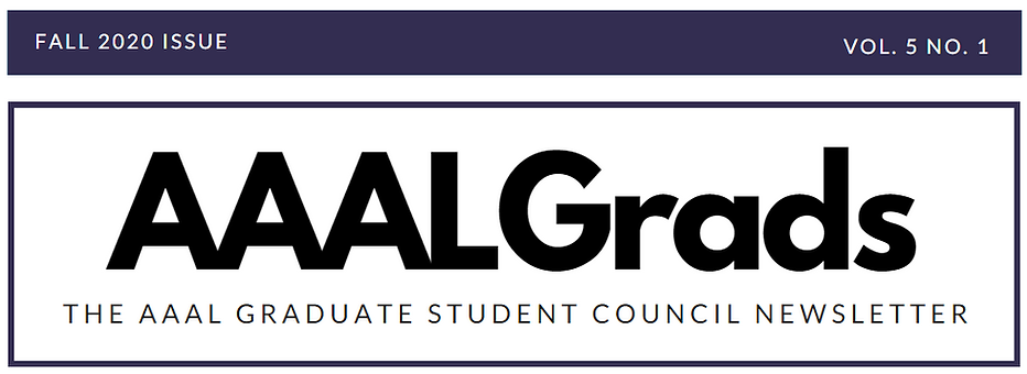 AAALGrads Newsletter Fall 2020 Issue.png