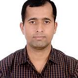 Laxmi Prasad Ojha.jpg