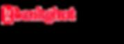 bankgiro_logo.png