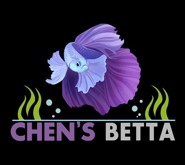 Chens-image