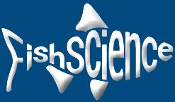 fishscience