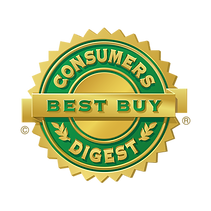 HSS_bestbuy3-dcircle_AriaONLY.png