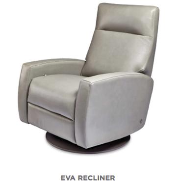 Eva Recliner.png