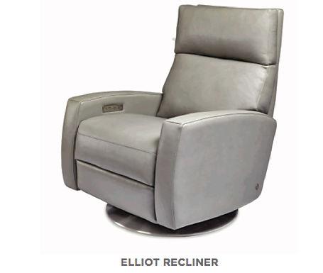 Elliott Recliner.jpg