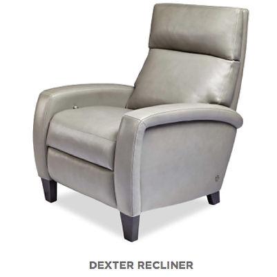 Dexter Recliner.jpg