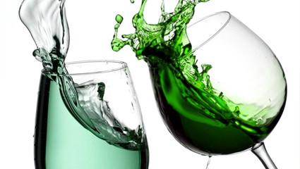 green-wine.jpg