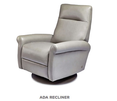 ADA Recliner.jpg