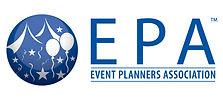 Event Planning Association